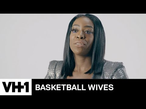 OG Reacts To Fan Twitter Fingers! | Basketball Wives