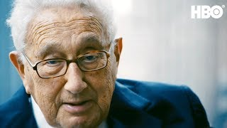 Gianni Agnelli Had a Thirst For Danger   Agnelli   HBO