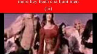Dil Dooba (Hindi Song) Buffalaxed