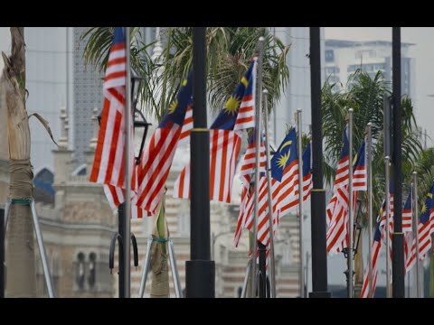This Is America Visits Malaysia, Part III