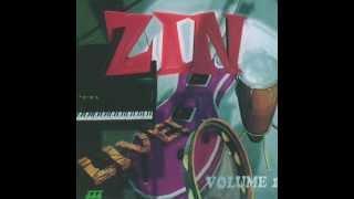 Zin - Ti Randevou (1998)