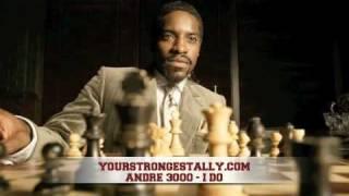 André Benjamin - I Do