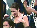 Miss Universe 1994- Semifinalists