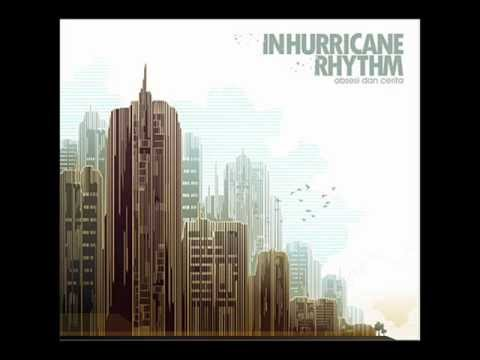 In Hurricane Rhytm Unspoken Conflict (HD Video)