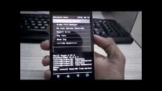 [LOLLIPOP] HOW TO ROOT MICROMAX A106 Android 5.0