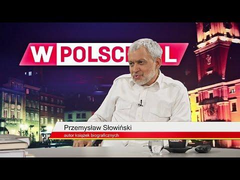 Wieczór WPolsce.pl, Cz.4: O Niewyjaśnionych Zbrodniach, Które Wstrząsnęły PRL-em