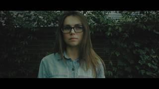 Konova K2 Test Film by Roman Hense