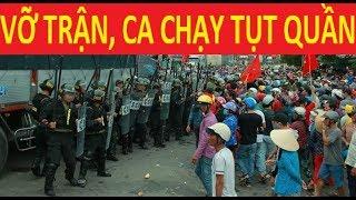Sự thật ở Bình Thuận mà không một tờ báo nào trong nước dám đăng