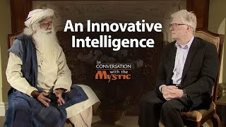 An Innovative Intelligence