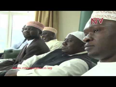Saudi Arabia maintain ban on Ugandan pilgrims to Mecca