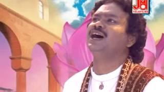 song of bhaba pagla