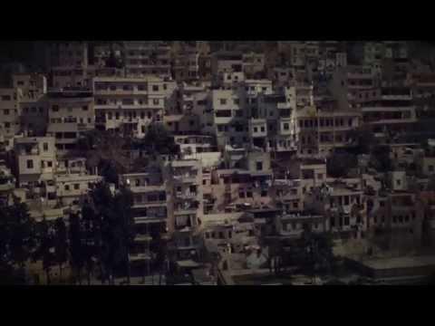 هوي الي عمّر - فرقة  من الآخر / Howe Le 3amar - Mn El Ekher