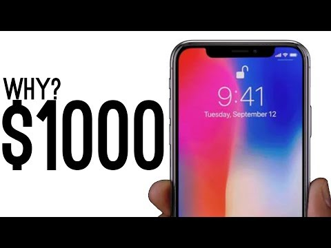 Download Why Are Smartphones Getting So Expensive? Mp4 baru