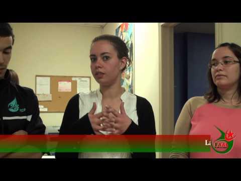 L'histoire des étudiants algériens au Québec et le problème des exemptions des frais de scolarités