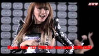 Download Lagu Ayu Ting Ting - Sik Asik Gratis STAFABAND