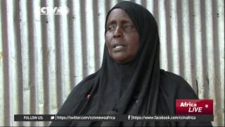 Families of missing Somali migrants ask for help