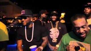 Watch Young Jeezy Talk About It video
