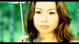 Watch Cam Ly Tinh Ngo La Mo video