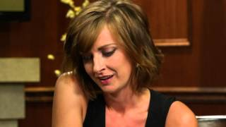 """""""Bering Sea Gold"""" Stars Emily Riedel & Zeke Tenoff On Their Relationship 