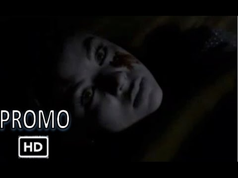 Pretty Little Liars 5X13 Promo - Ali Killed Mona! ARIA IS A - Proof!