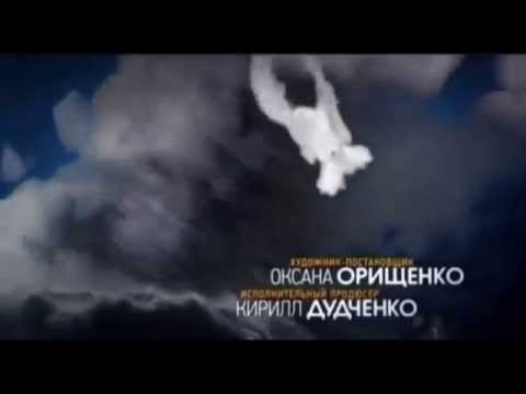 Музыкальная тема в сериале Джамайка