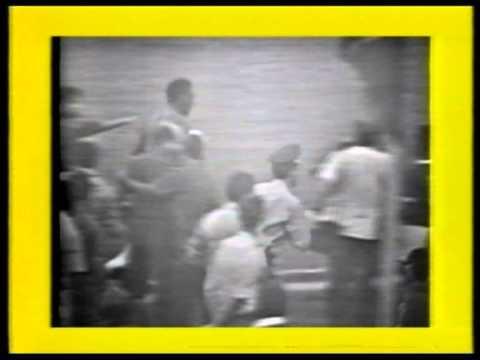 braziljugoslavija-22-1971-oprpstaj-pelea.html