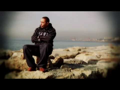 Allerbesten Rapper - Eko Fresh, Killa Hakan, Ceza, Summer Cem (offical video HD)