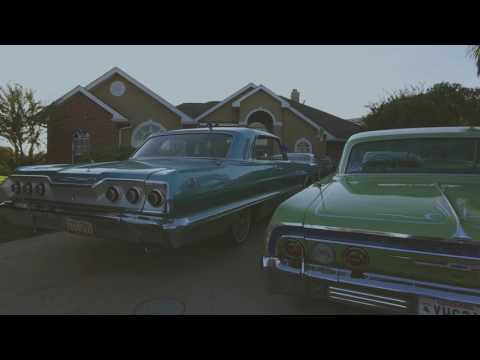 Currensy Anybody music videos 2016