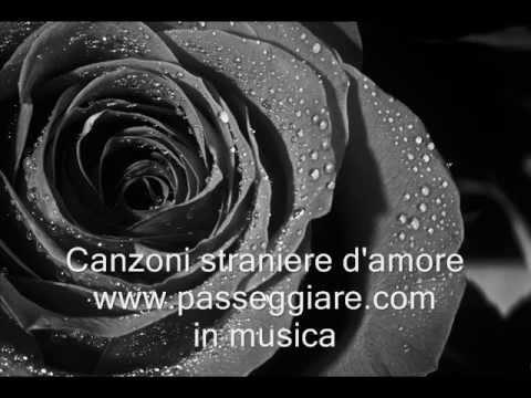 film erotici italiani anni 70 annunci amore gratuiti