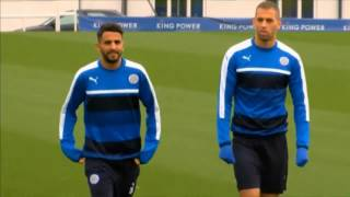 Sports Tonight: Analyst Discuss Club Football