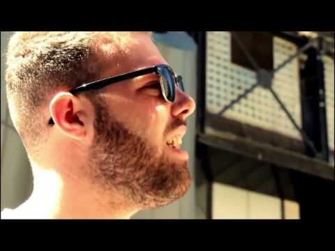 Anthony feat. Davide Siani - Ma comm'e fatte (Video Ufficiale 2013)