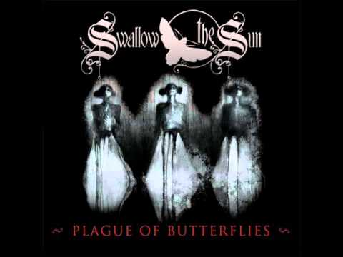 Swallow The Sun - Out Of This Gloomy Light