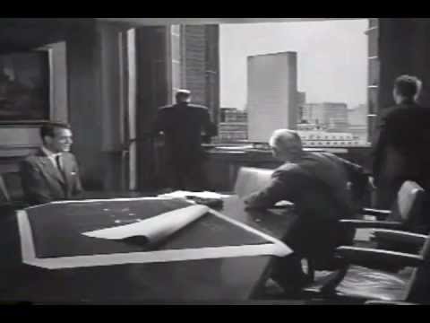The Fountainhead [full movie]
