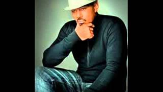 James Ingram Just Once Rare Acoustic Version