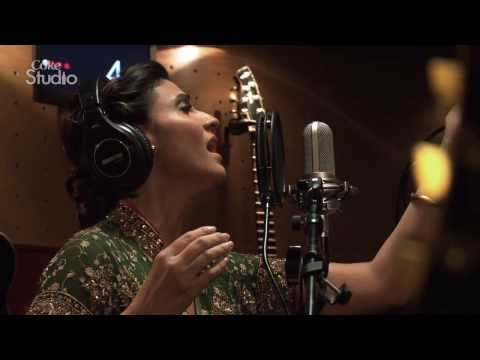 Jogi - Coke Studio Pakistan Season 6
