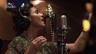 download lagu Jogi. Fariha Pervez & Muazzam Ali Khan gratis