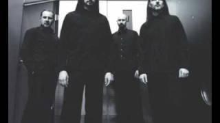 Watch Autumn Clan Turnin Away video