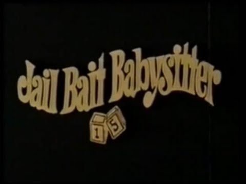 Jailbait Babysitter (1977) Trailer video