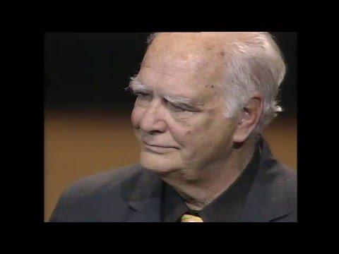 Antonio Isasi-Isasmendi, Goya de Honor en el año 2000