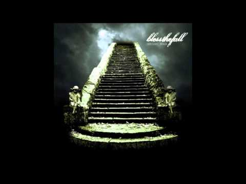 Blessthefall - Could Tell A Love
