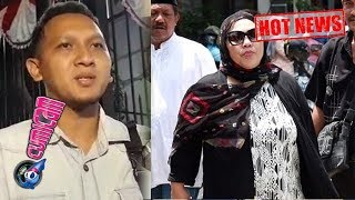 Hot News! Anak Nunung Sudah Curiga Ibunda Pakai Narkoba? - Cumicam 22 Juli 2019