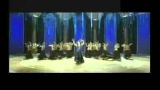 Aaja Nachle - Aaja Nachle/ Hadi Dans Et (TR-Altyazi)