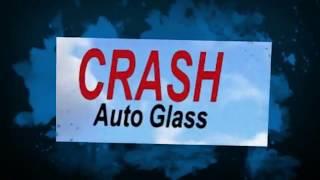 Auto Glass St Albans VT - Call 1-888-292-0972