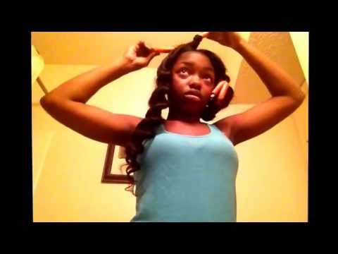 Related Pictures micro braids wet wavy flickr photo sharing caseys