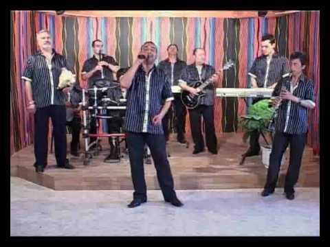 Baro Biav.flv video