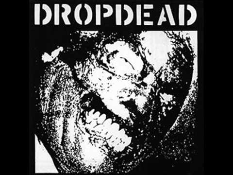Drop Dead - Witchhunt