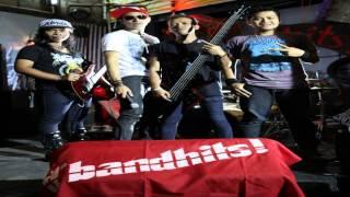 Download Lagu download lagu rock band indonesia mp3 Gratis STAFABAND