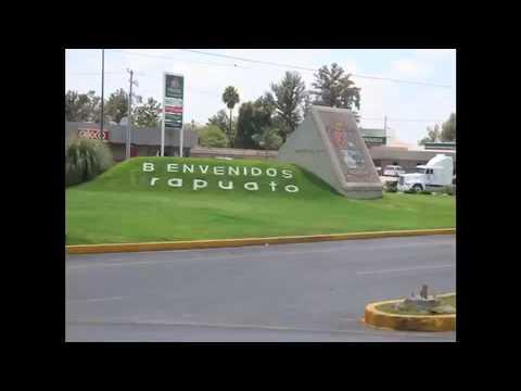 Auditarán al Imuvi en Irapuato, aprueban venta del predio San Luis para pagar deuda.