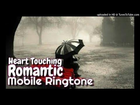 Heart Touching Ringtones Hindi Songs 2018   New Sad Love Ringtones Funonsite