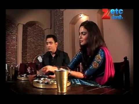 Khao Piyo Aish Karo Episode 4 - February 17 2013
